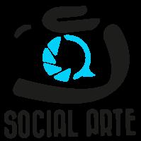 SocialArte